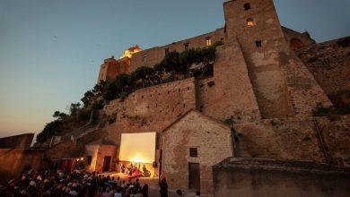 Photo of Ischia Film Festival, presentato il primo evento post Covid sull'isola