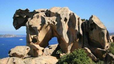 Photo of Sorvolammo l'arcipelago della Maddalena con le Bocche di Bonifacio