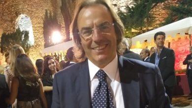 """Photo of Raia: «Sarà una stagione complessa, """"Campania Sicura"""" aiuterà anche Ischia»"""