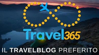 Photo of Travel 365 celebra le spiagge di Ischia
