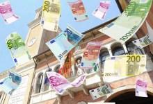 """Photo of Niente tasse per il Covid, ecco i fondi """"scarsi"""" del Governo"""
