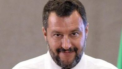 Photo of LA POLEMICA Salvini: «A noi i migranti, Pd e Iv vanno in barca a Ischia»