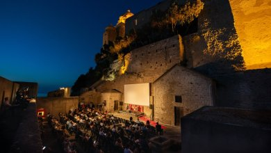 Photo of Ischia Film Festival, spettatori virtuali da 65 Paesi diversi
