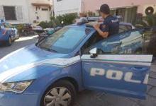 Photo of Polizia, blitz nel locale a Forio: in troppi a ballare, scatta la sanzione