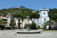Photo of Lacco Ameno, ecco il Piano urbanistico: due mesi per le osservazioni dei cittadini