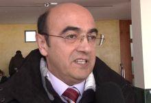 Photo of Giuseppe Rosato nuovo presidente della Fondazione Albano Francescano