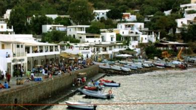 Photo of Positiva a Panarea, era stata in vacanza anche a Ischia