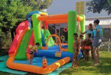 Photo of Centri estivi, un'opportunità per le famiglie