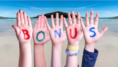 Photo of Bonus Vacanza, è allarme truffa: «Dividiamo i soldi fifty-fifty»
