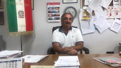 Photo of Sironi: «Puntare solo ai licei? Indice dell'arretratezza di un territorio»
