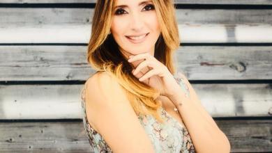 Photo of Roberta Ammendola presenterà il Premio Ischia 2020