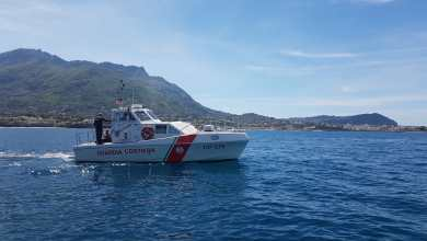 "Photo of Ancora scarichi ""killer"" in mare, arriva la denuncia"