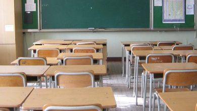 Photo of Rinvio apertura scuole, i dirigenti isolani plaudono alla scelta