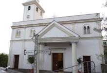 Photo of Il fenomeno di fede per San Padre Pio dilaga anche sull'isola