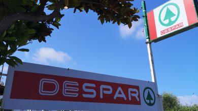 Photo of Despar, nessun positivo al supermercato di via Baiola
