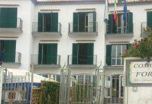 Photo of Fallimento Pegaso a Forio, si chiude l'atto di transazione