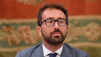 Photo of Avvocati in missione a Roma, che sorpresa: faccia a faccia col Ministro Bonafede