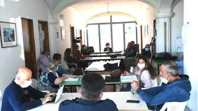 Photo of Consiglio a Casamicciola, via libera all'acquisizione dell'Osservatorio
