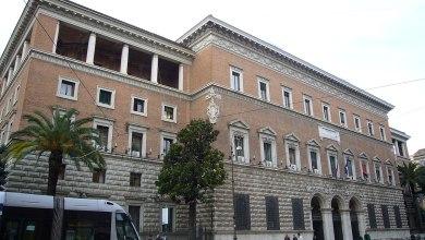 Photo of Giustizia, fissato il summit tra avvocati e Ministero