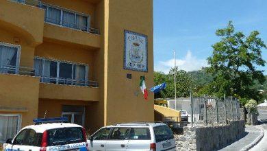 Photo of Serrara Fontana, consiglio comunale per Imu e Tari