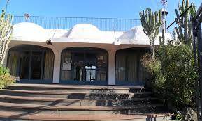 Photo of Misure anticovid, a Casamicciola uffici comunali chiusi fino al 5 ottobre