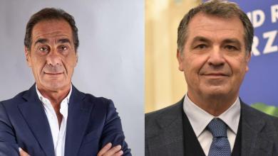 Photo of Elezioni a Lacco Ameno, De Siano presenta il ricorso