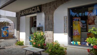 Photo of Piedimonte, contro gli assembramenti apertura non stop per la farmacia
