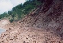 Photo of Rischio idrogeologico,fondi anche per Ischia, Forio e Serrara