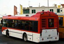 Photo of L'AVVISO Eav Bus, ecco le corse soppresse a partire da ieri