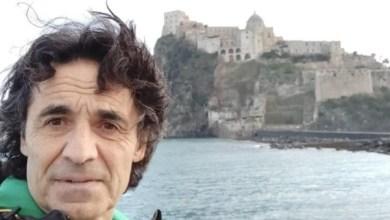 Photo of La Juve, il Covid e la pagina triste del calcio italiano