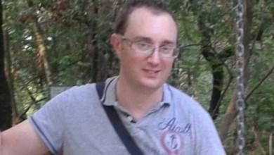 Photo of IL RICORDO Addio Antonio, amico mio, amico di tutti