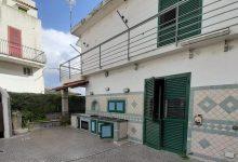 Photo of LA CURIOSITA' Ischia, sono tre gli immobili confiscati e destinati al Comune