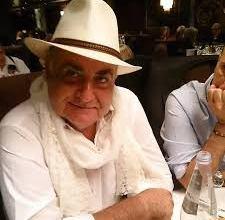 Photo of L'analisi del titolare della nota discoteca Valentino Bondavalli: «Impossibile reggere a una crisi del genere»