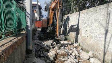 Photo of Ripartono i cantieri dei lavori pubblici