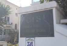Photo of Cisi, convocata la nuova assemblea
