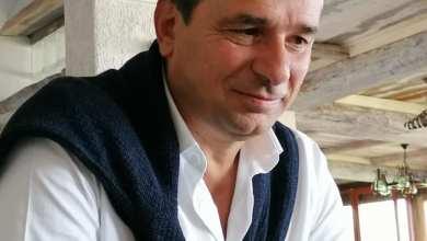 Photo of Luca Spignese annuncia: Sono positivo al Covid