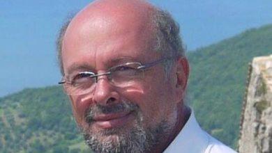 Photo of L'INVESTITURA Amp Isole Ciclopi, Riccardo Strada nuovo direttore