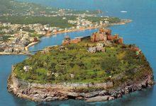 Photo of Vieni a Ischia, adesso la vacanza è gratis