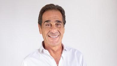 Photo of Lacco, il sindaco Pascale in isolamento: ha un familiare positivo
