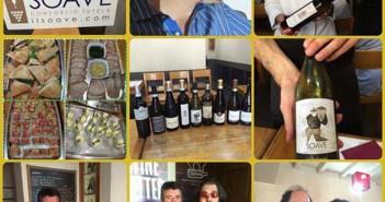 trimani wine bar