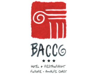 hotel-bacco-furore