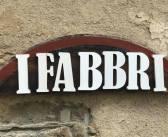 I Fabbri a Lamole… dove la storia parte da lontano, ma io adoro il presente
