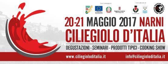 Ciliegiolo d'Italia 2017. Progetti futuri, grandi sorprese e vini buoni