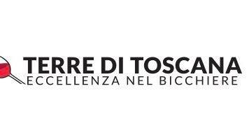 Terre di Toscana 2018 mancano solo 32 giorni… e io ci sarò
