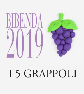 Bibenda 2019, a un giorno dal grande evento, termino con i 5 grappoli della Lombardia e dell'Emilia Romagna