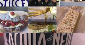 I tre dolci migliori da bar e pasticceria dell'anno 2018 per il Gourmet Errante