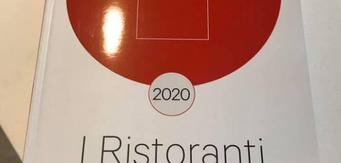 I migliori 100… 101 vini bianchi per la guida i ristoranti e i vini dell'Espresso 2020 con un mio piccolo commento