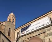 Il mio benvenuto Brunello di Montalcino 2020 è qui… mi sono preso tempo, i vini buoni e ottimi erano tanti