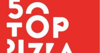 50 Top Pizza 2020: le Grandi Pizzerie dalla posizione 70 alla 61