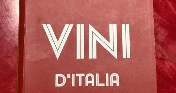 """I Tre Bicchieri delle Marche per la guida """"Vini d'Italia 2021"""" del Gambero Rosso… con un mio piccolo commento"""